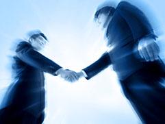 全国1,000社を結ぶローカルネットワークシステム!